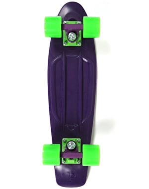 Penny Skateboards Phantom Classic Cruiser - 22
