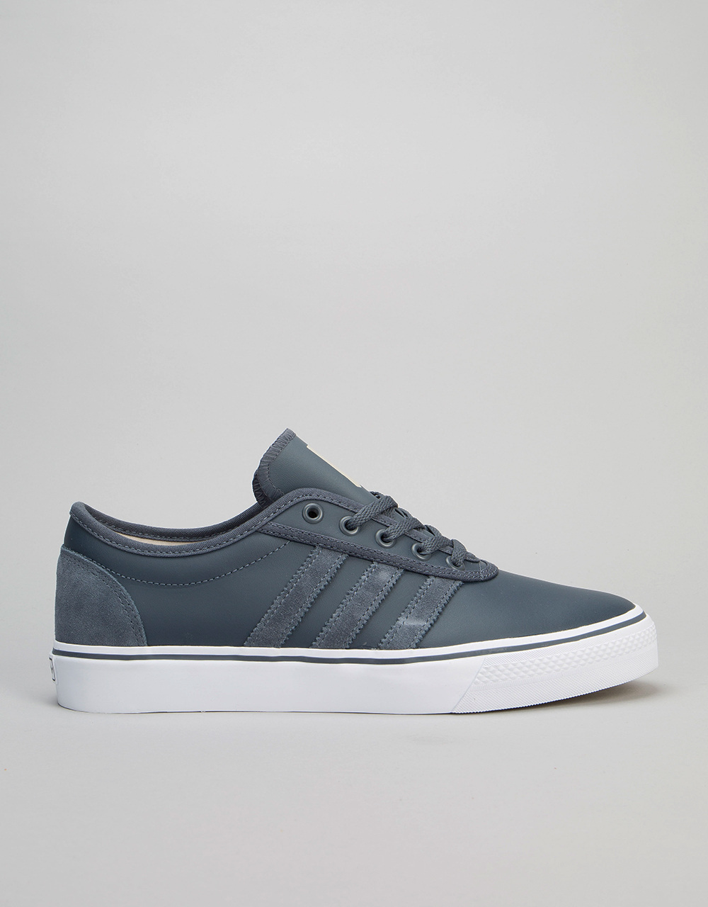 quality design aa96a 960c7 Adidas Adi-Ease Skate Shoes - Utility BlueUtility BlueClear Brown  Sale   Clearance  Cheap Skate Clothing, Footwear  Hardware  Route One