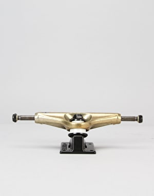 Venture P-Rod Falcon V-Hollow Light 5.25 Low Pro Trucks