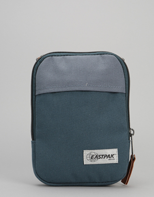 Eastpak Buddy Cross Body Bag - Opgrade Storm