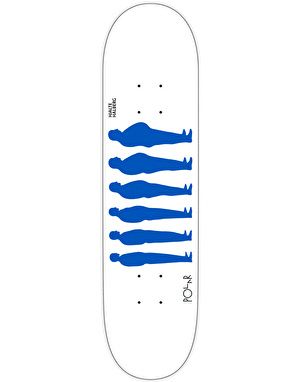 Polar Halberg Am to Pro Timeline Pro Deck - 8