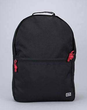 Element 92 Crew Backpack - Flint Black