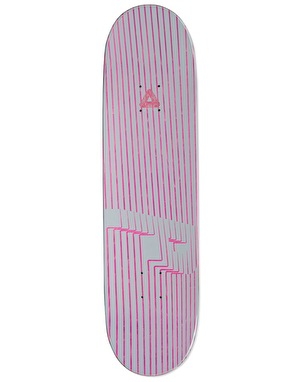 Palace P2 Team Deck - 8.2