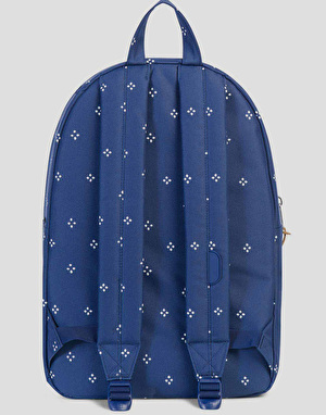 Herschel Supply Co. Settlement Backpack - Focus