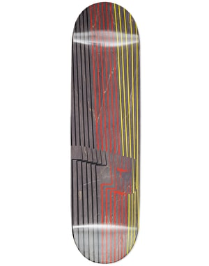 Palace Drury P3 Team Deck - 8.3