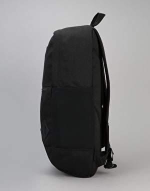 Vans Van Doren III Backpack - Black