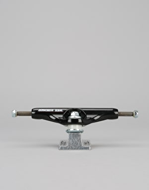 Independent Kremer Speed Stage 11 Hollow 139 Standard Pro Trucks
