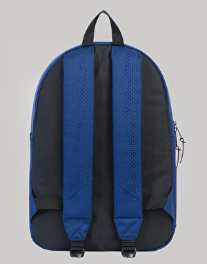 Herschel Supply Co. Settlement Backpack - Twilight Blue/Black