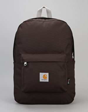 Carhartt Watch Backpack - Tobacco/Cinder