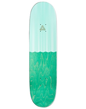 Palace Drury Curtains Team Deck - 8.5