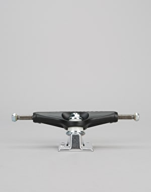 Venture Lucien Linear V-Light 5.25 Low Pro Trucks