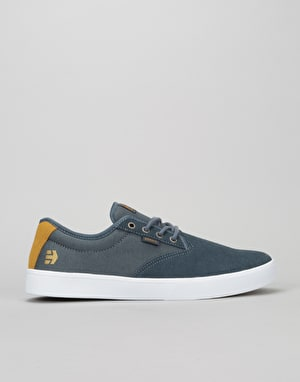 Etnies Jameson SL Skate Shoes - Slate