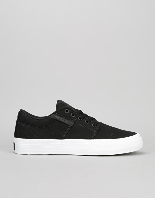 Stacks Ii Vulc Hf, Mens Low Supra