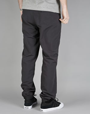 Patagonia Baggies Pant - Ink Black