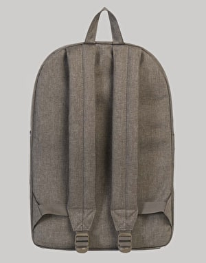 Herschel Supply Co. Classic Backpack - Canteen Crosshatch