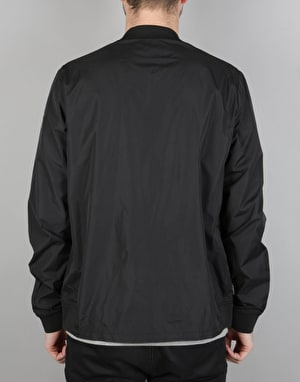Element Bronson Jacket - Flint Black