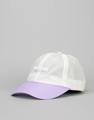 Diamond Supply Co. Marquise Sports Cap - Lavender