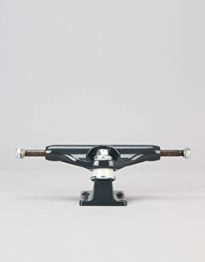 Independent Reynolds GC Stage 11 Hollow 159 Standard Pro Trucks