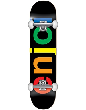 Enjoi Spectrum Complete - 7.875