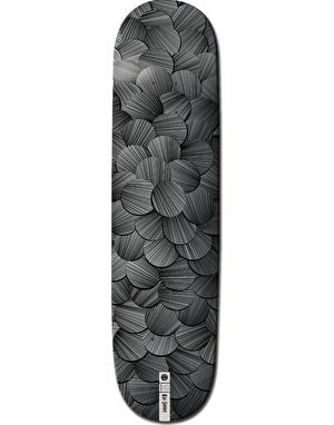 Element x Kai & Sunny Earth Featherlight Team Deck - 7.75