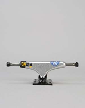 Royal Mike Mo 5.0 Standard Pro Trucks - Raw