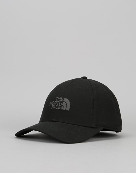 The North Face 66 Classic Cap - TNF Black