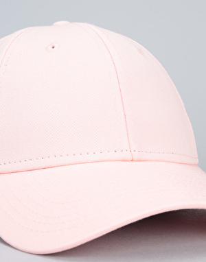 New Era Pastel 9Forty Cap - Pink Lemonade