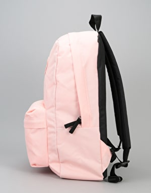 Vans Realm Backpack - Blossom