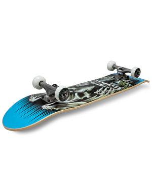 Tony Hawk Banner 540 Series Complete - 7.75