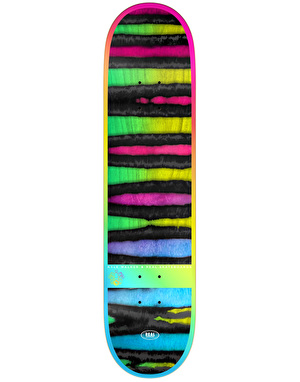 Real Walker Spectrum Select Pro Deck - 8.5