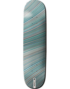 Element x Kai & Sunny Water Featherlight Team Deck - 8