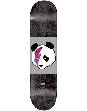 Enjoi Stardust Team Deck - 8