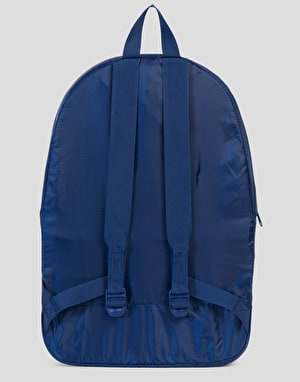 Herschel Supply Co. x Independent Trucks Packable Daypack - Navy