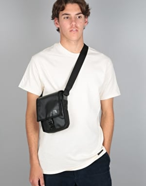 The North Face Bardu Cross Body Bag - TNF Black