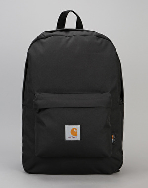 Carhartt Watch Backpack - Soot/Black