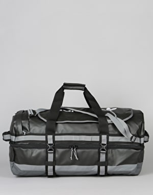 Adidas Skateboarding Eugene Tech Bag - Black/Grey Three F17