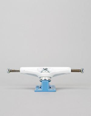 Venture Curtin Pictogram V-Light 5.25 Low Pro Trucks