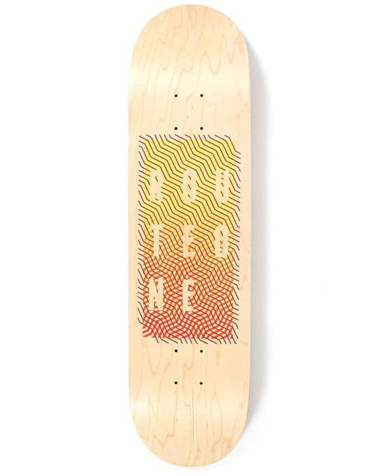 Route One Optical Team Deck - 8.25""