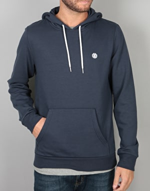 Element Cornell Pullover Hoodie - Eclipse Navy