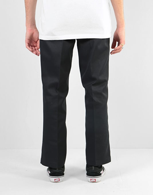 "Dickies Original 874® Work Pant 30"" Leg - Black"