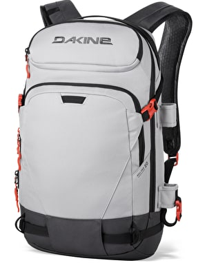 Dakine Heli Pro 20L Backpack - Shadow