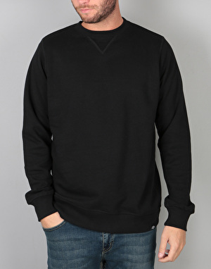 Dickies Washington Sweat - Black