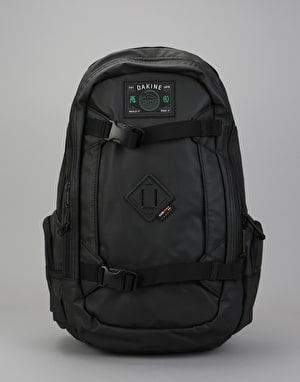 Dakine Mission Pro 25L Backpack - Aesmo