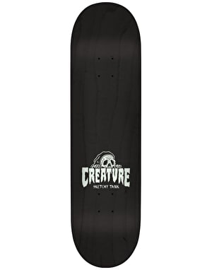 Creature Reyes Tanked Pro Deck - 8