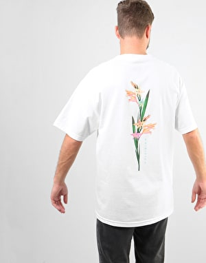 Primitive Trop T-Shirt - White
