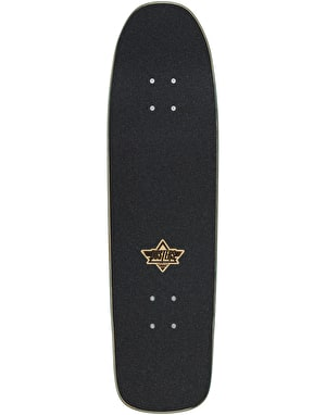 Dusters Grind Perch Cruiser - 8.5