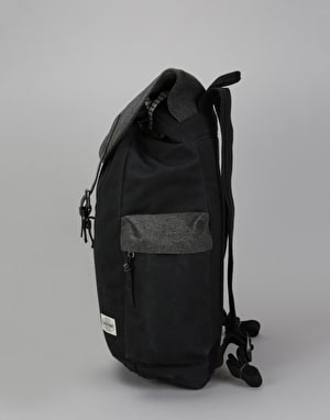 Eastpak Austin Backpack - Blend Dark