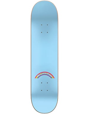 Enjoi x My Little Pony Rojo Pro Deck - 7.75
