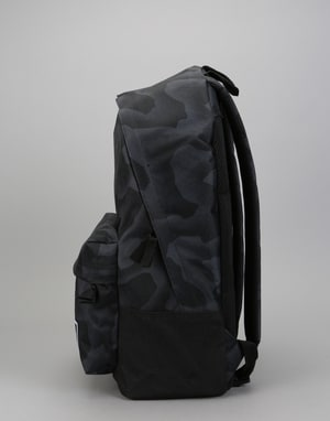 Adidas Warped Backpack - Multicolur
