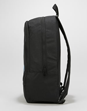 Santa Cruz Screaming Hand Backpack - Black